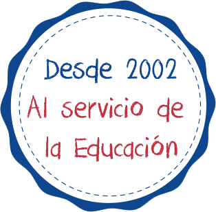 https://www.aulascolaborativas.es/wp-content/uploads/2019/05/SELLO-1-1-314x309.png