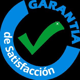 https://www.aulascolaborativas.es/wp-content/uploads/2019/05/sello-de-garantia-1-314x314.png